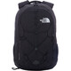 The North Face Jester rugzak 26 L zwart